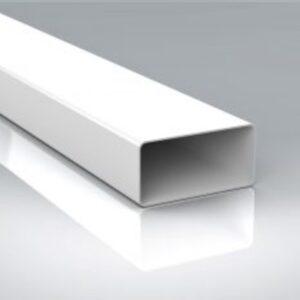 1m-flat-channel-110x54-vkc249