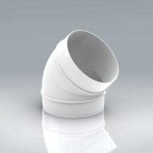 45-elbow-bend-round-100-vkc301