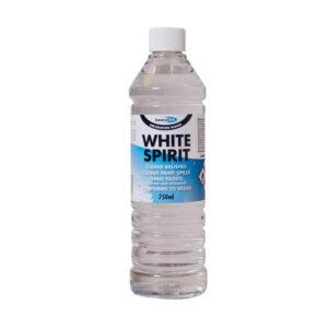 bond-it-white-spirit-750ml-12-bdws750