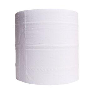 white-2-ply-paper-towels-19cm-x-15cm-bdpt6