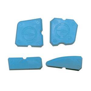 bond-it-prof-seal-applicator-4pc-tool-set-bdsat