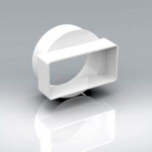 short-round-to-rectangular-adaptor-male-110x54-vkc207