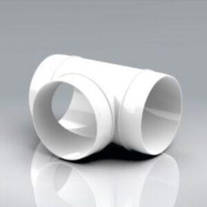 t-piece-round-100-vkc302