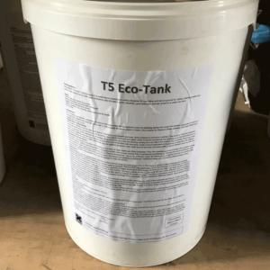 t5-eco-tank-tanking-slurry-20kg-tub-bdh107t