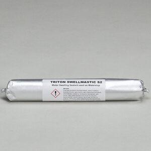 Triton TT Swellmastic S2 Water Proof Sealant - 600mm