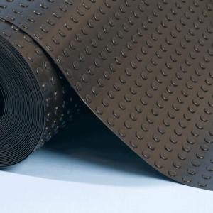 Wykamol Floor Cavity Drain Membrane 2 X 20M