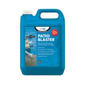 bond-it-patio-blaster-2-5l-bdh108