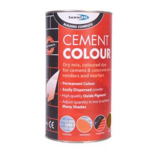 bond-it-powdered-cement-dye-black-1kg-bdh060bl