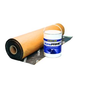 Sureproof Waterproofing Membrane - 1.05m x 19.05m Roll