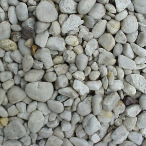 Sand, Gravels & Cement