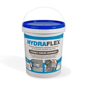 Wykamol Hydraflex Tanking Slurry